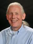 Steve Lance