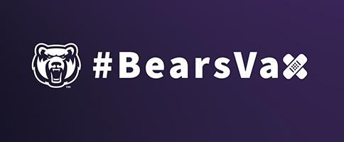 Bears Vax