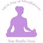Official-Logo mindfulness