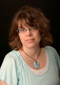Susan Sobel