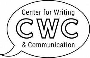CWC_logofinal (2)