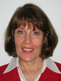 Dr. Nancy P. Gallavan