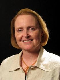 Dr. Gayle Seymour