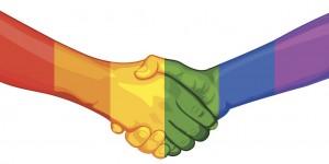 LGBT Ally 2