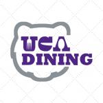 UCA Dining Services