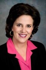 Dr. Alicia Cotabish