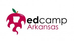 edcampArkansas Logo (Official)