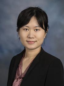 Yiling Deng