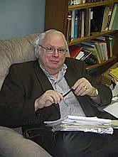 Phillip Anderson