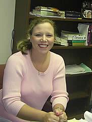 JenniferMcCune