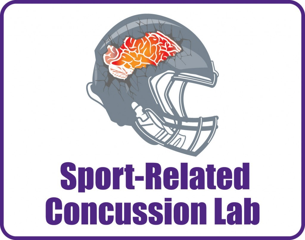 Sport-Related-Concussion-Lab-square-full-color