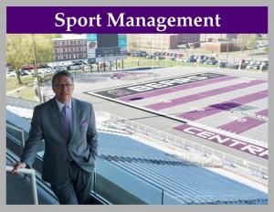 sport management pic