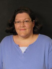 Michelle Burgin