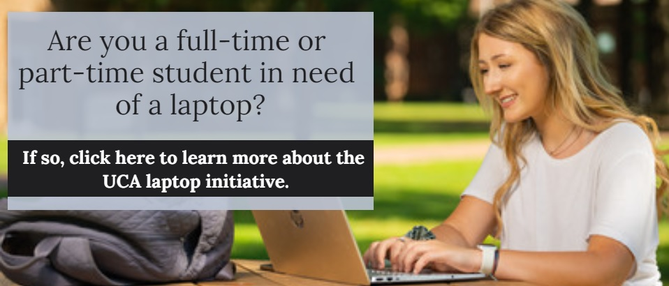 laptop initiative