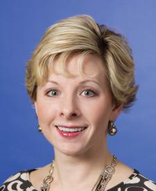 Dr. Stacy Smith-Foley