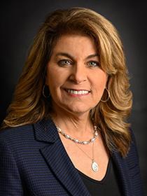 Lori Ross