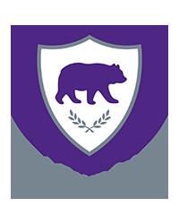UCA Foundation Logo