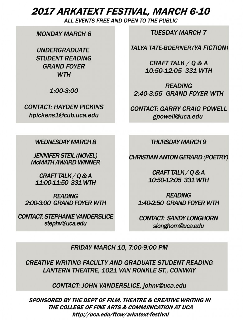 ARKATEXT sched 2017 (2)
