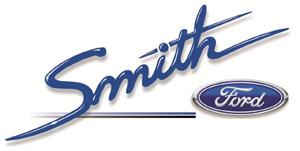 SmithFord