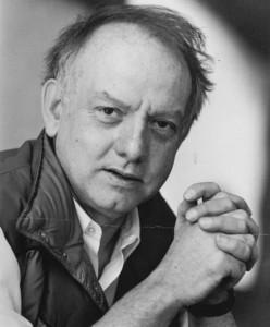James M. Bridges