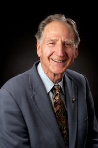 Sen. Stanley Russ