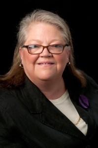 Karen Sullards