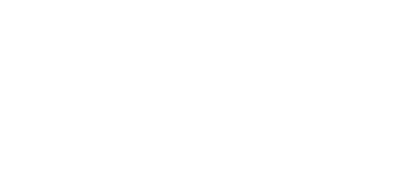University of Central Arkansas Logo