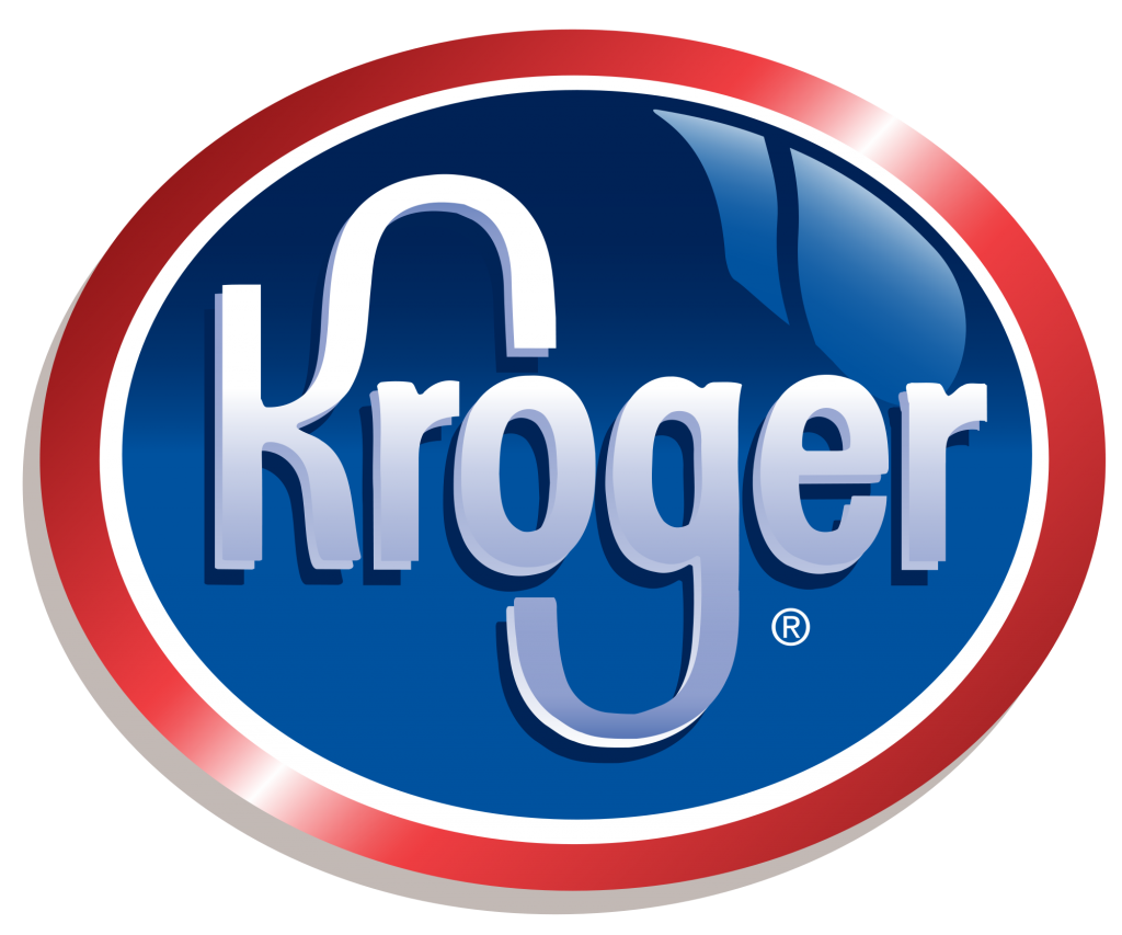 kroger-logo-database-309008