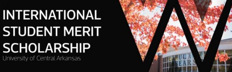 Merit scholarship application deadline extended!!