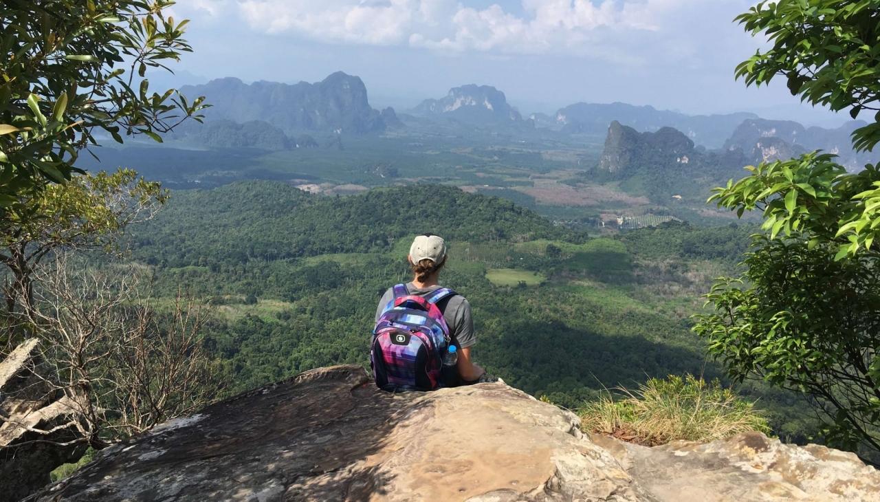 Thailand_Allison_Finneseth_2018[1]