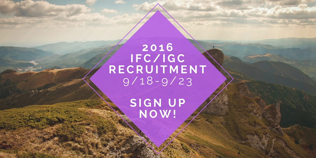 IFc Men's Recruitment (2)