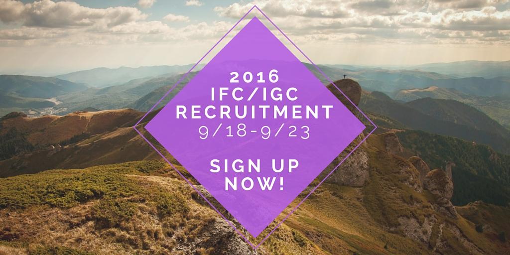 IFc Men's Recruitment (2)