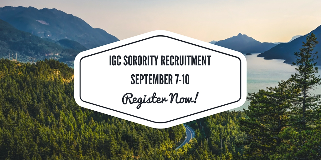 IGC Sorority Recruitment (1)