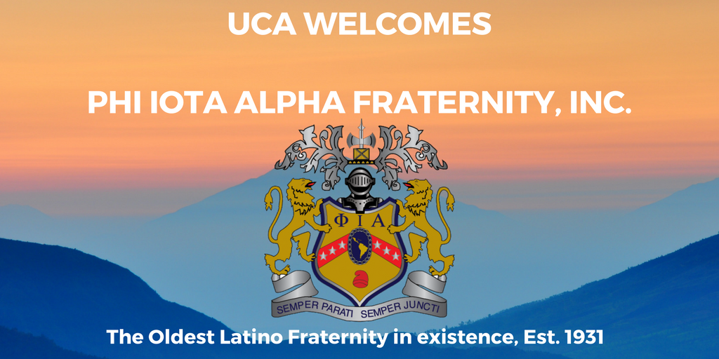 WelcomePhi Iota Alpha (1)