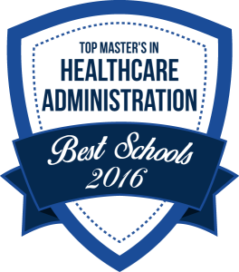 Top-Masters-in-Healthcare-Administration-Best-Schools-2016-264x300