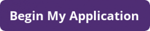 Begin My Application