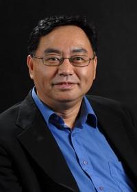 Associate Professor, Chinese gzhuang@uca.edu Irby 207H (501) 450-3263