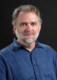 Associate Professor deitrick@uca.edu Irby 301 (501) 450-5592