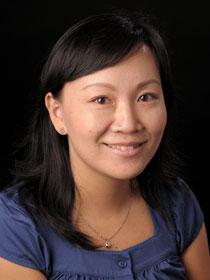 Assistant Professor, Chinese jiza@uca.edu Burdick 309C (501) 852-2332