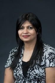 Associate Professor of Sociology rifata@uca.edu Irby Hall 306B (501) 450-5640