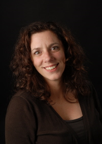 Associate Professor Sociology and Undergraduate Coordinator lrich@uca.edu Irby Hall 306G (501) 450-5582