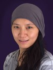 Chinese Instructor confucius@uca.edu (501) 852-1219