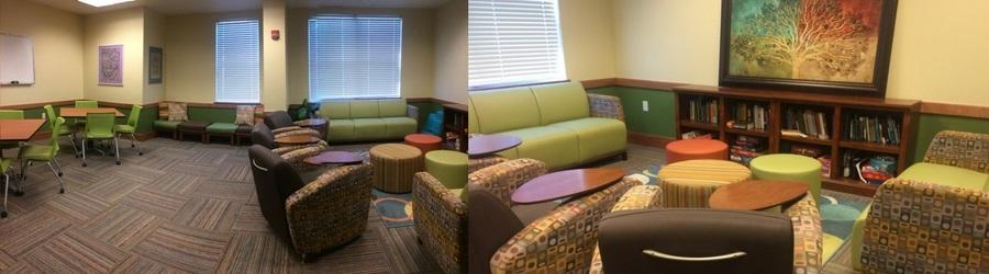 Farris Lounge