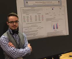 Kane York:  Retinofugal Projections In Nine-Banded Armadillo
