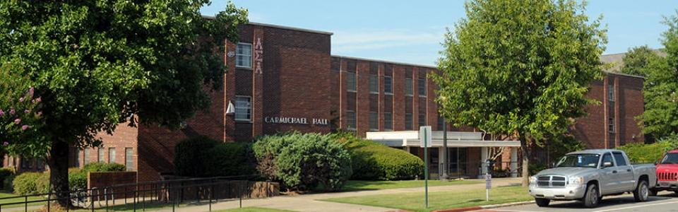 carmichael-exterior