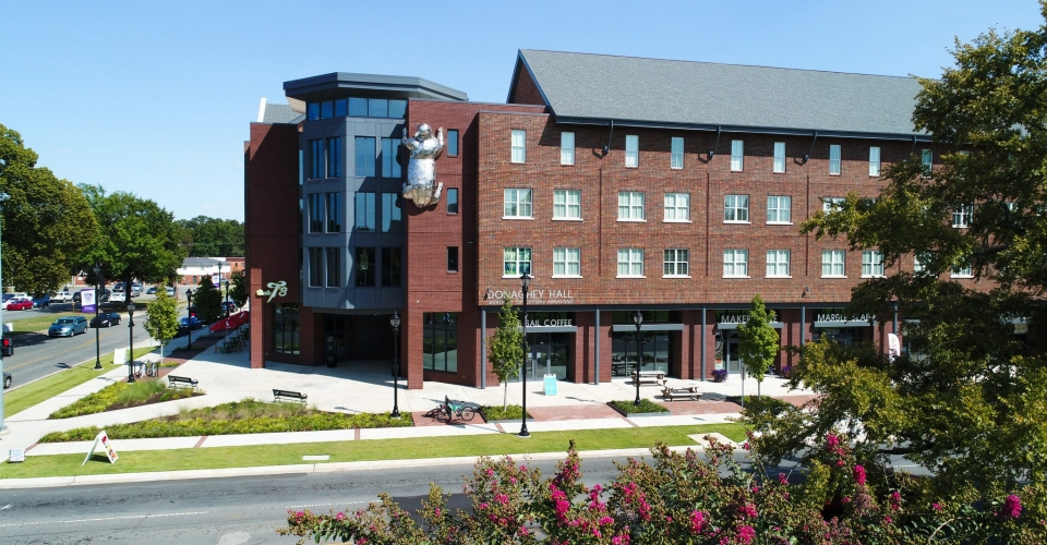 donaghey_hall_outside_03