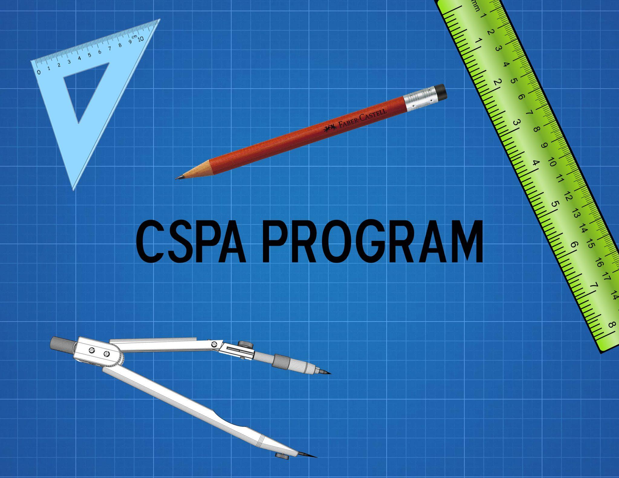 CSPA Program