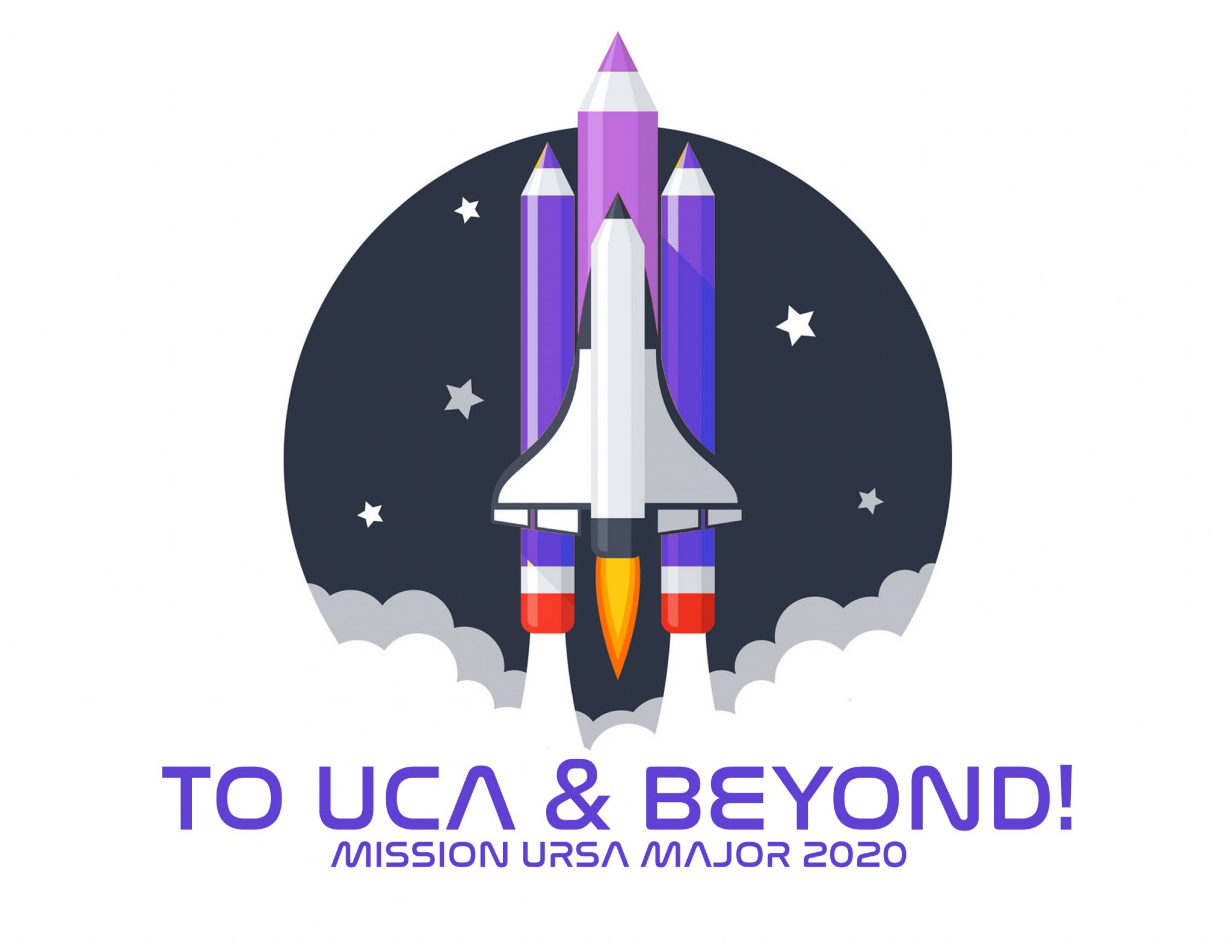 To UCA and Beyond