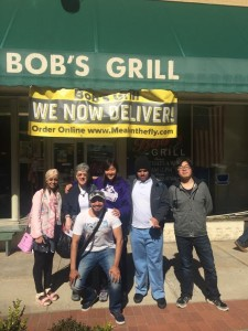 Bobs Grill 6