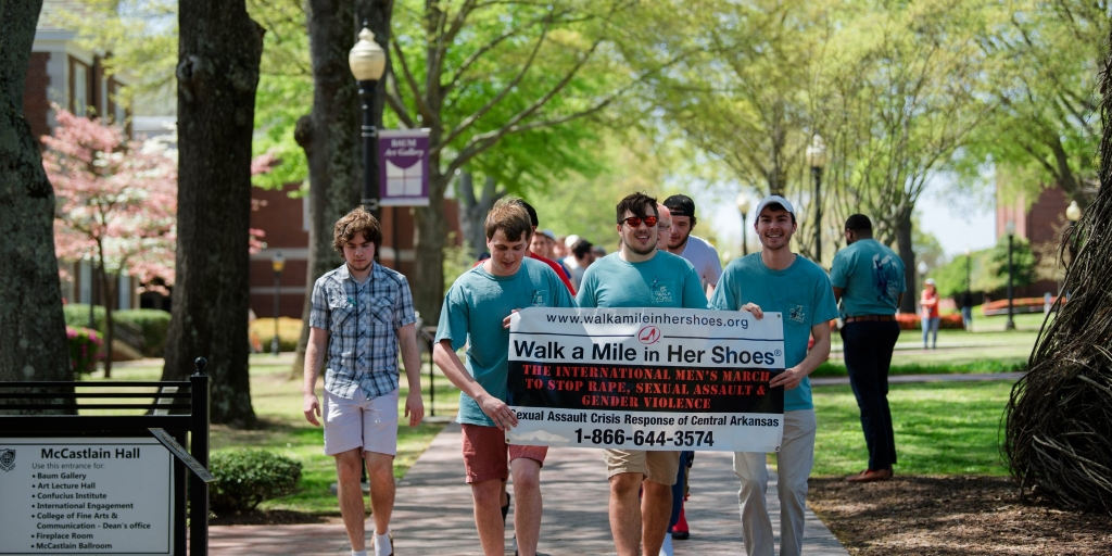 Walk a Mile in Her Shoes-50